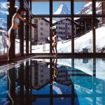 Zdjęcie Hotel Alfa
