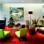 Hotel Kleber-Post Foto