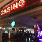 Photo of Planet Hollywood Casino