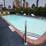Bilde fra South Beach Inn Beach Motel