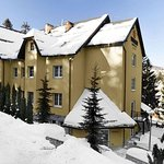 Vivaldi Hotel Karpacz