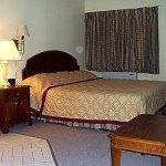 Photo of Caravan Inn Niagara Falls