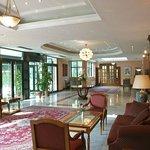 Hotel AS Foto