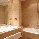Bild från Hotel AS