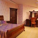 Viardo Hotel Foto