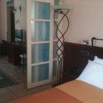 Photo de Hotel Splendido