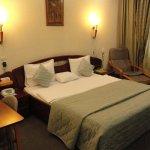 Photo of Hotel Relax Comfort Suites