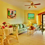 Photo of SunBreeze Suites
