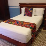Foto de Hotel Socaire