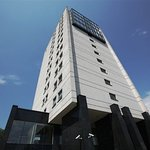 Photo of Quality Silesian Hotel