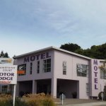 Photo of Amethyst Court Motor Lodge