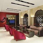 Photo of Biz Cevahir Hotel