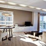 Photo of Platinum Residence