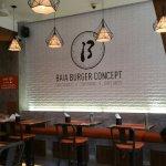 ภาพถ่ายของ Baia Burger Concept