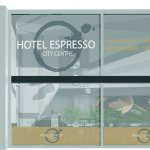 Photo de Hotel Espresso