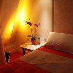 Photo de Hotel Devillas