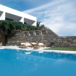 Photo de Sensimar Minos Palace - Adults Only