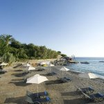 Photo of Sensimar Minos Palace - Adults Only