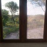 Osupuko Lodge Photo
