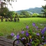 Proud Phu Fah Resort Foto