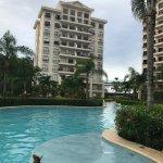 ภาพถ่ายของ Jaco Bay Resort Condominium