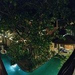 Foto de Jang Resort