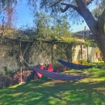 Foto de Hotel La Casa de mi Abuela