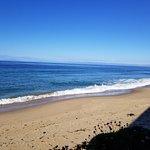 Photo de The Stevenson Monterey