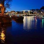 Aemstelhuys Amsterdam Foto