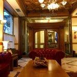 Photo de Hotel II Castillas
