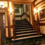 Foto de Hotel II Castillas