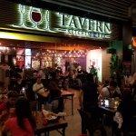 Foto de Tavern Kitchen & Bar