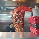Photo of Tacos el Gordo