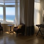 Photo of Surfers Paradise Marriott Resort & Spa