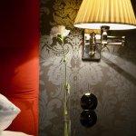 호텔 알트슈타트 비엔나의 사진