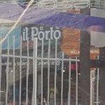 Φωτογραφία: Il Porto