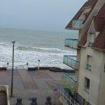 Photo of Hotel restaurant le Speranza