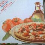 Photo of Pizzeria I Due Ponti