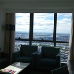 صورة فوتوغرافية لـ Meriton Suites Adelaide Street, Brisbane