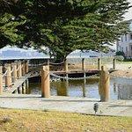 Photo of Hilton Garden Inn San Francisco/Oakland Bay Bridge
