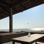 Photo of Cafe Catamaran