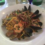 Photo of Sapore Di Mare