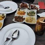 Photo de Lucky Fort Restaurant