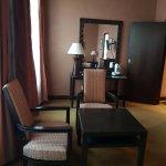 New Hotel Vieux Port Foto