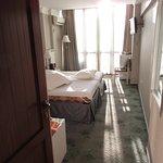 Foto de Shirak Hotel