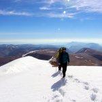 West Mongolia Travel