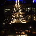 ภาพถ่ายของ โรงแรมทัวร์มาลิน