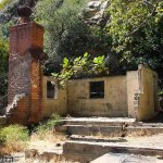 Haunted Solstice Canyon