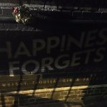 Φωτογραφία: Happiness Forgets