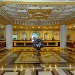 Photo of Adriatic Palace Bangkok